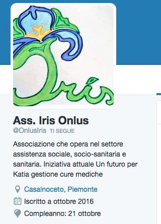 iris-twitter